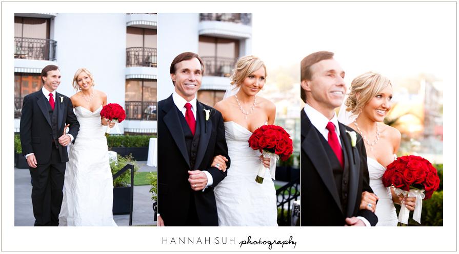 hollywood-wedding-15