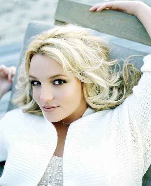 American star-Britney Spears  tag: american singer britney-spears