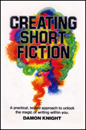 creating short fiction-125