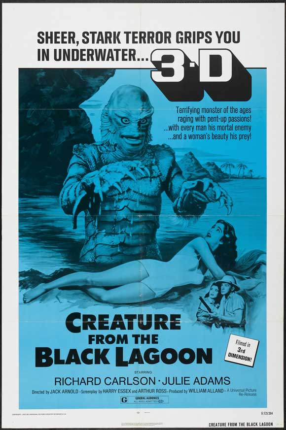 creature_posterreissue