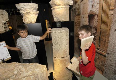 museo-arqueologico-tarragona