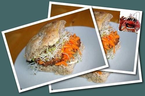 kari-sandwich