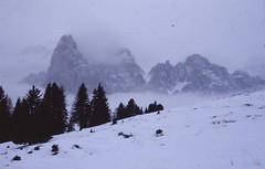 Scan10068 (lucky37it) Tags: e alpi dolomiti cervino
