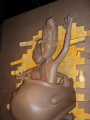 PB140046 (westphoto) Tags: world cadbury