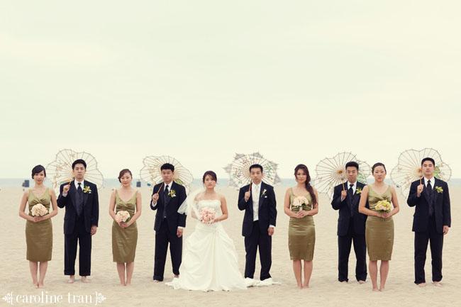santa-monica-wedding-photography-26