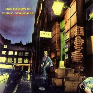 jb_Ziggy+Stardust [1600x1200]