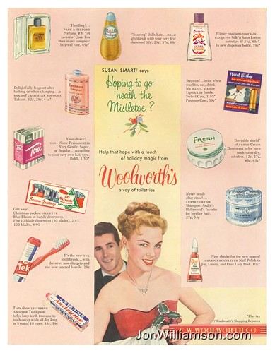 Woolworth's - 19531109 Life