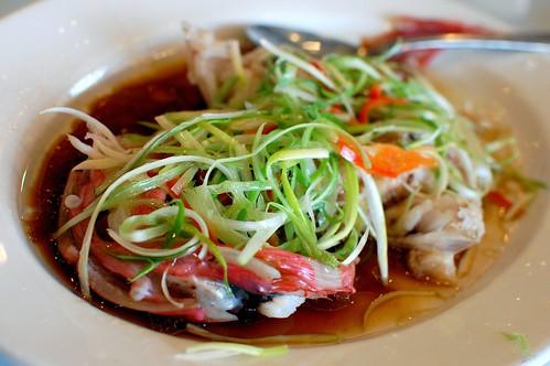 shanghai restaurant 015