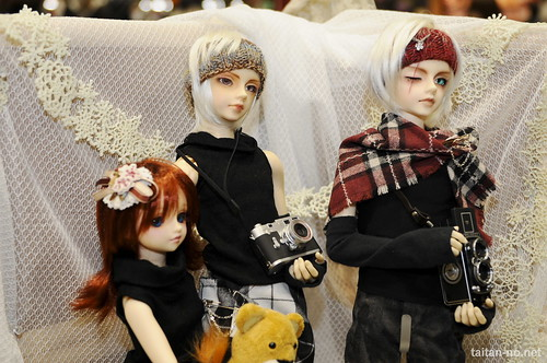 DollsParty22-DSC_9488