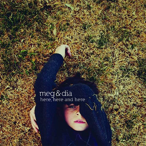 meg_dia_here