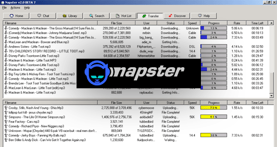 19_09-20_napster