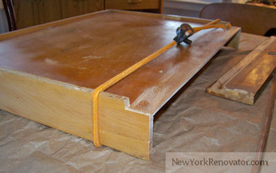 desk tray1