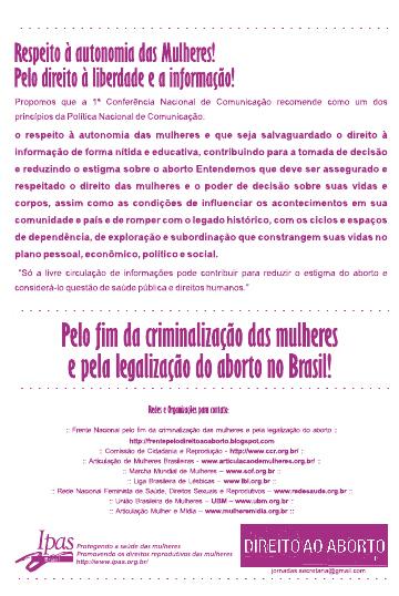 página01