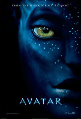 Avatar Movie wallpaper