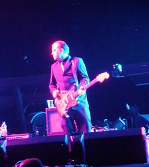 soul savers 2 (the_gonz) Tags: news manchester evening concert support mark live gig arena soul mode savers depeche lanegan soulsavers