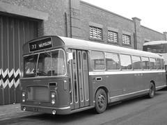 bus manchester northwestern 2009 greatermanchester bwpictures cheethamhill bristolre manchesterday nikoncoolpixl16 selnec40