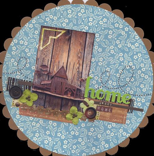 20 déc - Home sweet home 4200996293_e562913a06