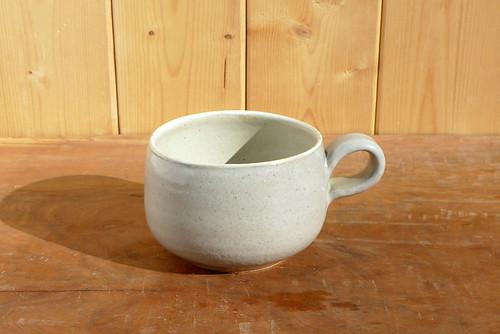 ceramics work169
