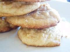 eggnog cookies - 09