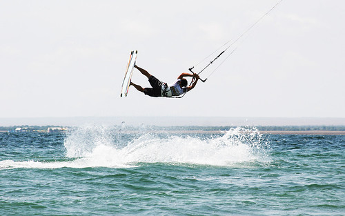 kite wallpaper. Wallpaper Kite Surf