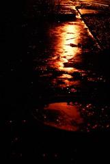 Ether by Ehrmann's Crew K _DDC0357 (Abode of Chaos) Tags: portrait sculpture snow streetart france art mystery museum architecture night painting ruins rawart outsiderart chaos symbol contemporaryart secret 911 apocalypse taz peinture container freemasonry anarchy neige artbrut nuit ddc sanctuary worldwar bombing mystic cyberpunk landart devastation alchemy destroy modernsculpture prophecy 999 vanitas endoftheworld sanctuaire postapocalyptic dadaisme artprice salamanderspirit organmuseum saintromainaumontdor demeureduchaos thierryehrmann alchimie artsingulier ephemeralart prophtie abodeofchaos facteurcheval palaisideal kurtehrmann artphmre postapocalyptique maisondartiste artistshouses sculpturemoderne francmaconnerie ehrmannscrew groupeserveur lespritdelasalamandre crashculture servergroup