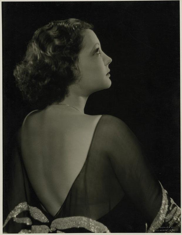 Sylvia Sidney 4