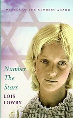 4361840778 67948947b9 m Top 100 Childrens Novels #50: Number the Stars by Lois Lowry
