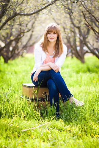Anna Blog-5