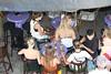 Borussia-Fotos_de003 (BorussiaFotosde) Tags: deutschland fussball fotos 40 fans hafen mallorca gauchos bilder havanabar portandratx siegesfeier argentinien publicviewing blamage weltmeisterschaft2010 wmviertelfinale mijimiji