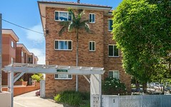 3/1 Thomas Street, Wollongong NSW