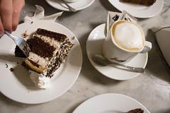 Café - Budapest