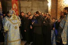 The Laying of the Foundation Stone of Saint John the Russian's Church / Закладка храма св. Иоанна Русского (31) 20.02.2017