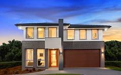 Lot 15 Hilder Street, Elderslie NSW
