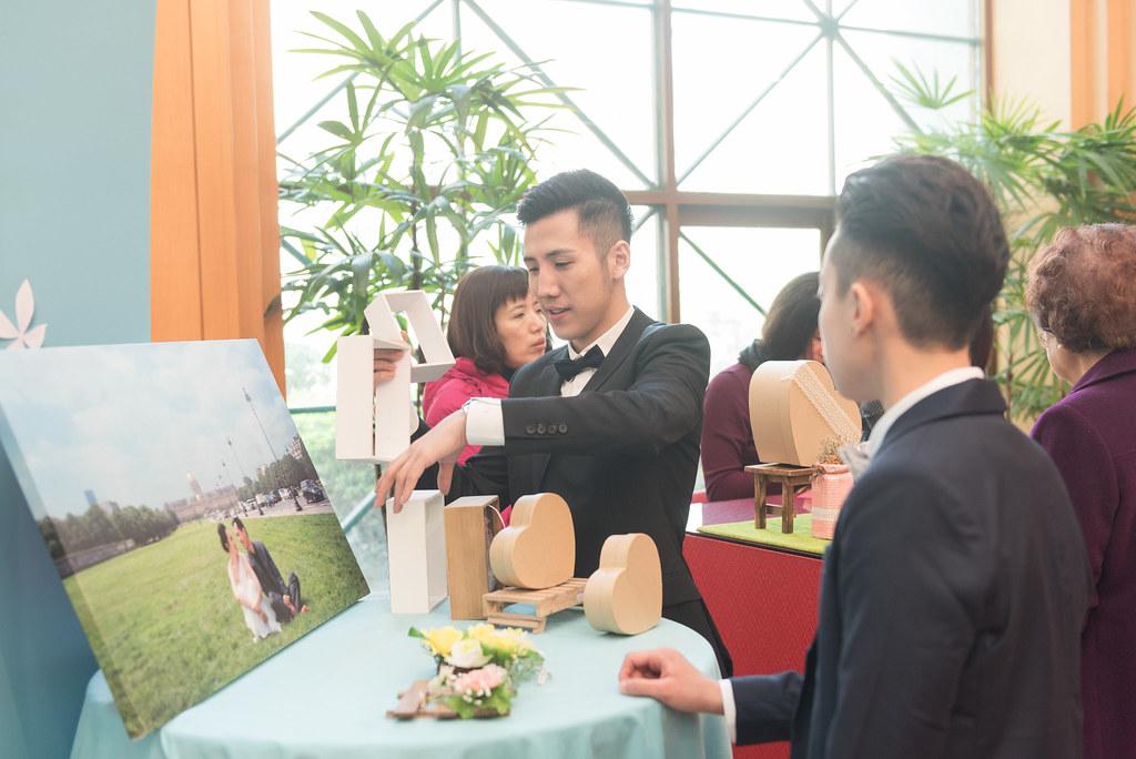 婚禮記錄采珮與盈仲-13