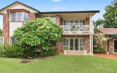 22/49 Bettington Road, Oatlands NSW