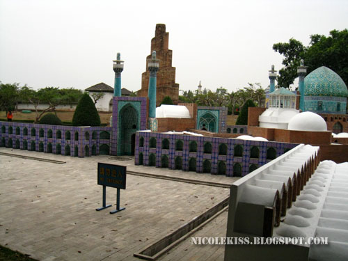 great mosque of dalaban 2