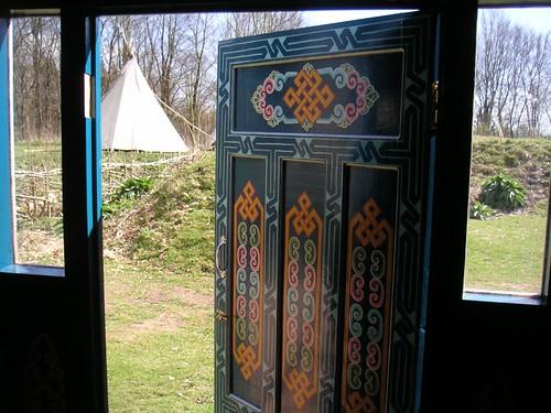 yurt-sustain-centre7