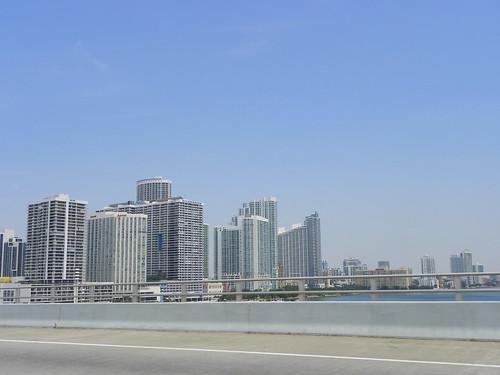 6.22.2009 Miami, Florida (39)