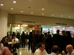 Gourmet 53