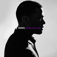 maxwell-blacksummers-night