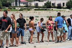 IMG_1523 (moonamtrak) Tags: girls moon girl train butt amtrak mooning laguna flashing metrolink amtrack niguel