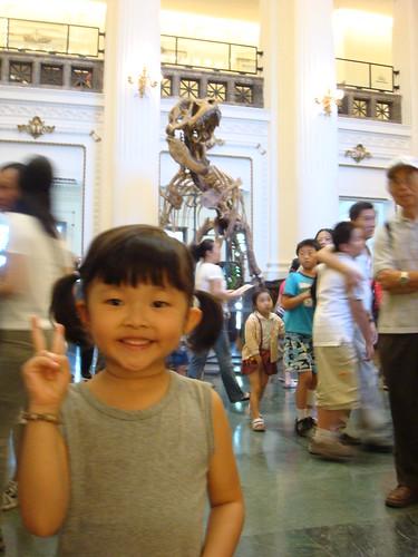 090712台灣博物館017