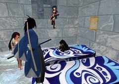 Snapshot_016 (SL Wu Xing (Avatar:The Last Airbender) RP) Tags: coma revas