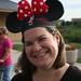 Danielle Carter = Mouseketeer