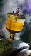 Elixir 6