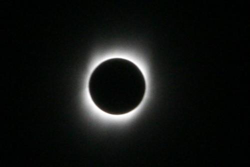 2009-07-22@09-21-41