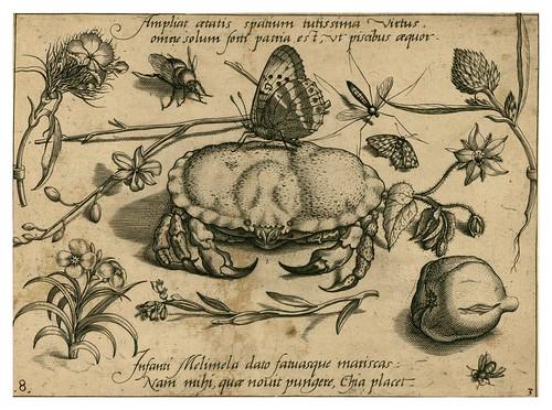 009-Archetypa studiaque patris 1592