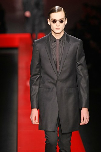 Alexandre Imbert3061_FW09_Paris_Hugo Boss