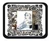 where-bloggers-create-toile-shoe