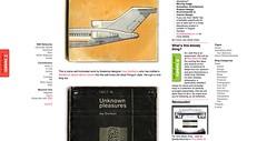Penguin Tunes | ShellsuitZombie magazine™_1248431435210